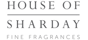 House_Of_Shardy_Logo