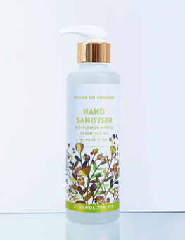 House_Of_Shardy_Home_Hand_Sanitiser_Product